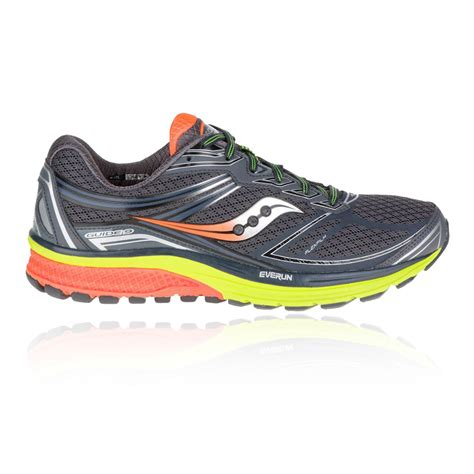 running shoe saucony guide 9 running shoe 57 sportsshoes
