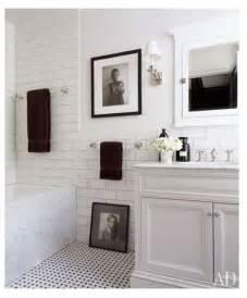 subway tile bathroom floor ideas basket weave tile floor subway tile white subway tile