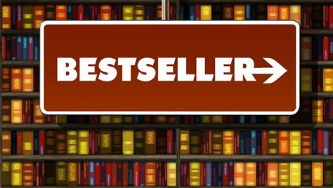 best seller libri new york times fiction best sellers of 2017 part 2