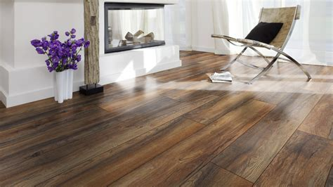 My Floors Villa Range Harbour Oak   Wood Flooring Ireland