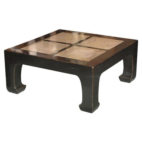 Coffee Tables Pinterest Coffee Table Family Room Pinterest