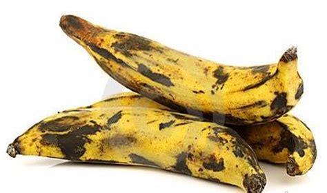 pisang goreng maken recepten warungyogyajouwwebnl