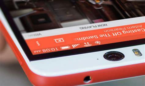 Hp Sony Kamera Depan Bagus hp android yang memiliki kamera depan bagus hp terbaru