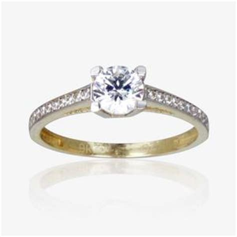 warren wedding rings gold wedding rings warren wedding photo memories