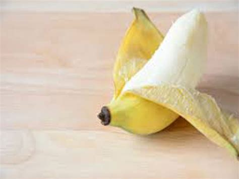 can dogs eat banana peels 10 home remedies for fleas boldsky