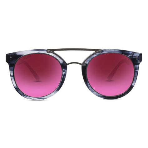 throw on your shades june 27 is national sunglasses day
