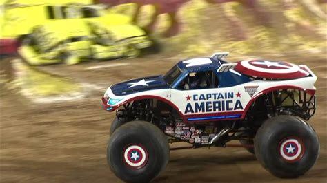 monster truck show philadelphia monster jam in lincoln financial field philadelphia pa