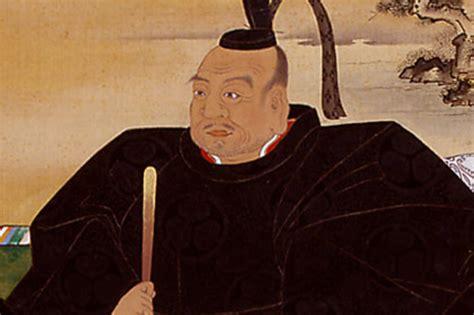 era tokugawa el sitio de osaka antares historia