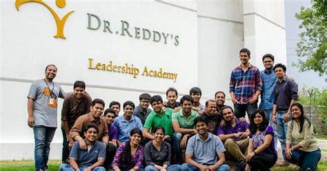 Crowe S Success Mba Internship by Summer Internship With Dr Reddy S Laboratories Stuttee