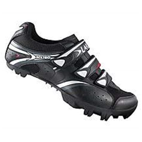halfords bike shoes cycling shoes cycling shoes road bike shoes halfords