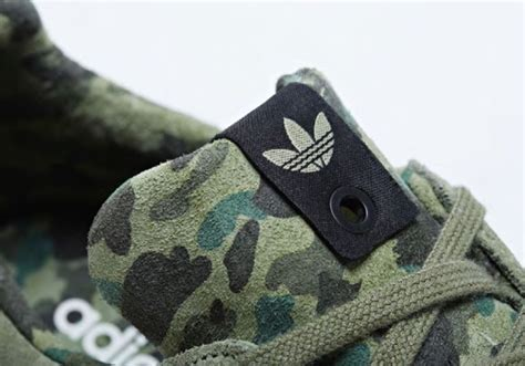 A Bathing Ape X Undefeated Japan White 1 bape x undftd x adidas originals consortium collection release info freshness mag