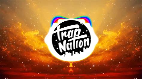 Trap Nation Wallpaper Engine