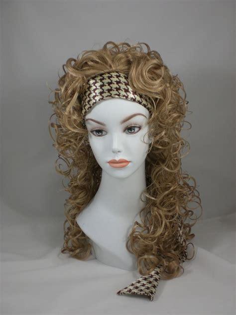 human hair gray wiglet human hair gray wiglet mona lisa short curly diamond