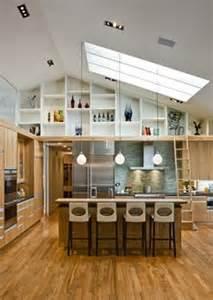 oraganize lighting kitchen design ceiling