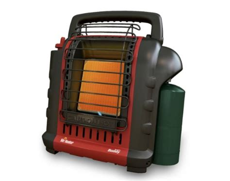 Comfort Air Portable Air Conditioner Best Type Of Space Heater 2014