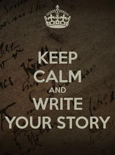 Original Keep Calm Meme - 1000 ideas about keep calm meme on pinterest keep calm