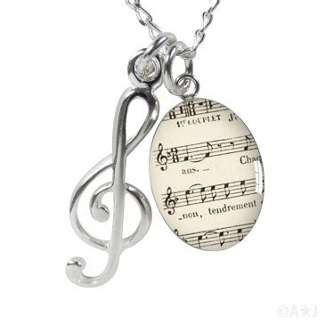Musical Necklace Bronze Piano Kalung Musik Aksesoris Musik 90 best inspired fashion images on notes and fashion