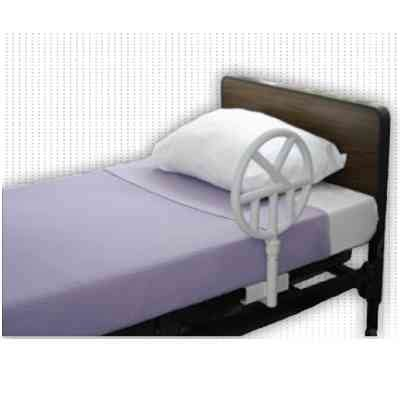 halo bed rail halo safety ring halo bed rails adjustable bed assist bar