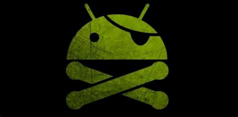 hacker android i m not done hacking my android devices android authority