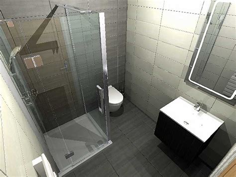 world s scariest bathroom roomh2o supply bathrooms for luxury grand designs project