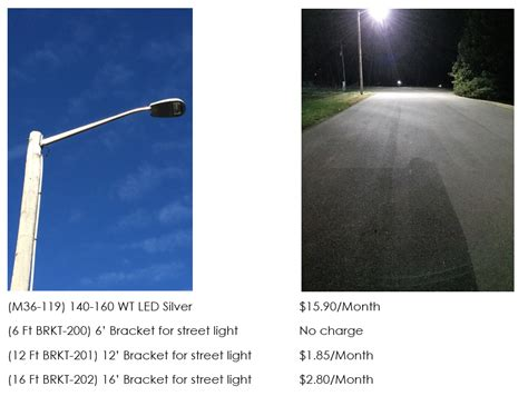 led lights without electricity outside lighting without electricity this how to hang