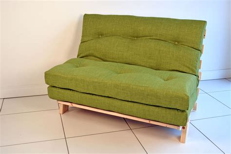 Mini Futon Sofa Bed by Small Futon Sofa Bed Hereo Sofa