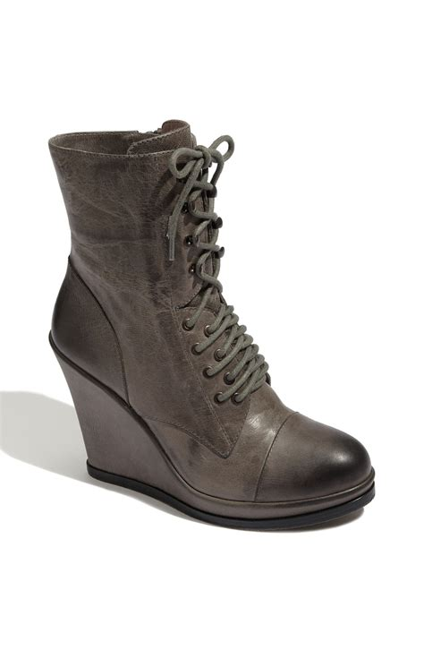 nordstroms boots vince camuto suni boot nordstrom exclusive in brown elk