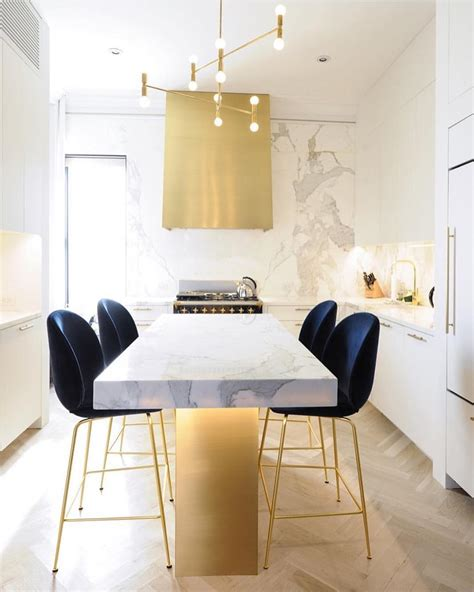 see how one designer moved back home to build her dream 6 tips on how to decorate the dining room by a