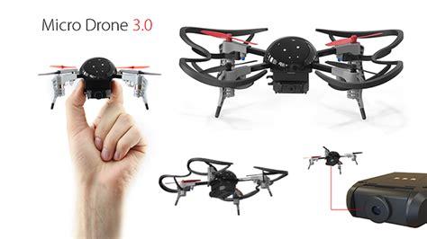 Mini Drone 3 0 Micro Drone 3 0 Fliers