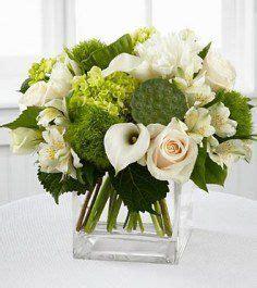 50th wedding anniversary flower arrangements best 25 anniversary flowers ideas on anniversary by year wedding anniversary