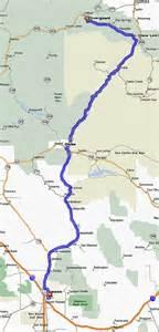 us map quest mapquest directions tucson az