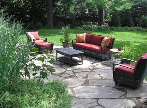 Landscape Supply Allentown Pa E Landscape Architecture Landscapers Allentown Pa