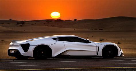 autos lujosos mundo para descargar y compartir los mejores carros mundo imagenes de los mejores autos mundo los mejores carros mundo
