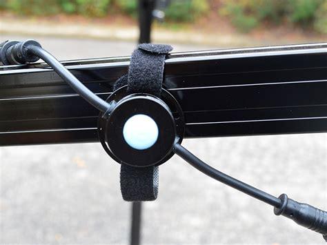 battery powered led light bar led battery powered light bars 1200 lumens