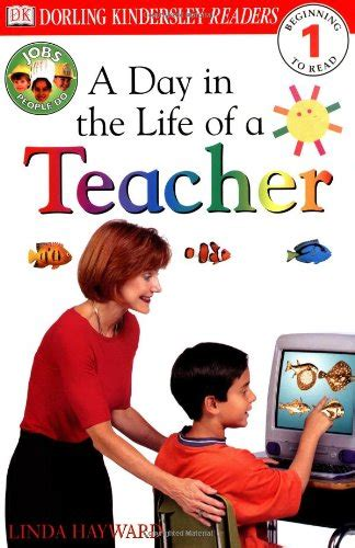 exle biography of a teacher a day in the life of a teacher lexile 174 find a book