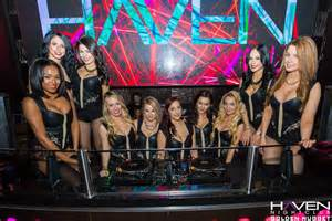 haven atlantic city halloween party haven nightclub atlantic city free admission guest lists