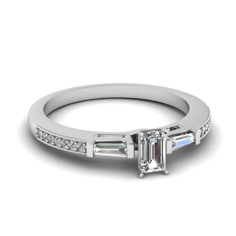 Wedding Rings On Clearance by Wedding Rings On Clearance Wedding Ideas