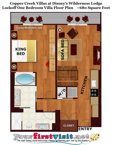 disney boardwalk villas floor plan disney boardwalk villas floor plan ourcozycatcottage com