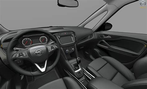 opel zafira interior 2016 2017 opel meriva redesign specs and price 2019 car review