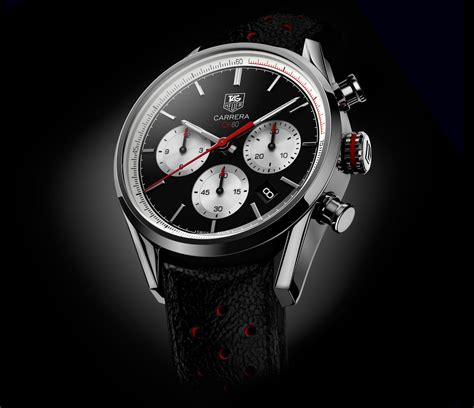carrera watches 2015 tag heuer watches pro watches