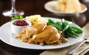 ruby tuesday open thanksgiving what restaurants are open on thanksgiving 2016