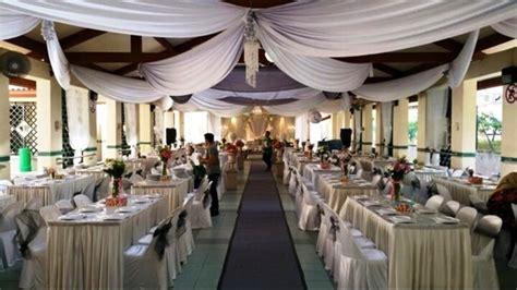 singaporeans    malay wedding