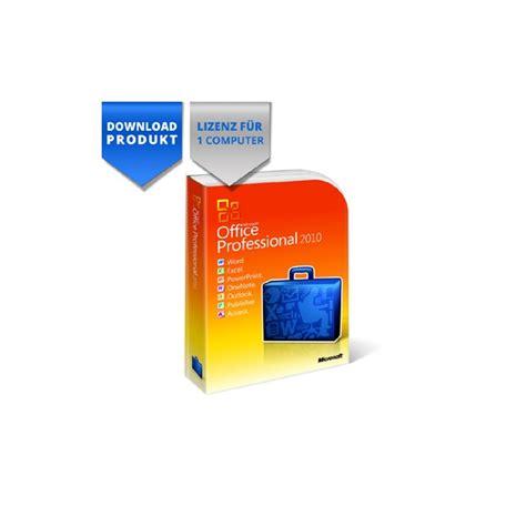 Office 2010 Professional by Office 2010 Professional 32 64 Bit