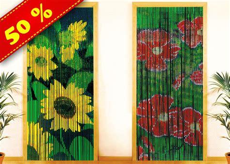 vorhang aus bambus bambus vorhang versandhaus jung