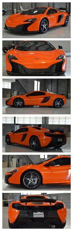 Where Did Lamborghini Originate by Pink Lamborghini Aventador Want