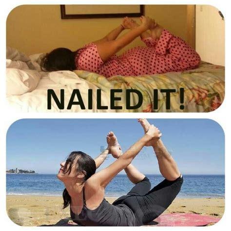 Fit Couple Meme - tristes verdades de taringueros que tienen 0 flexibilidad taringa