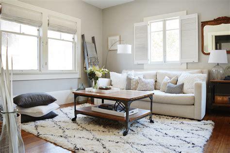 interior designer spotlight angela  decorilla