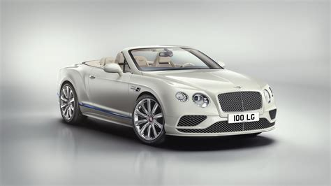 bentley continental convertible bentley mulsanne speed convertible rendered into reality