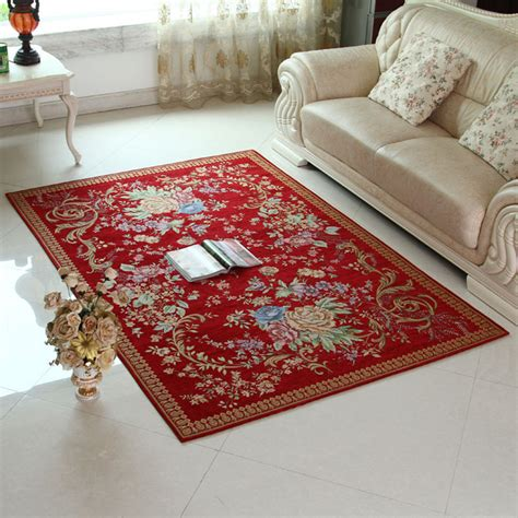 country chic rugs images
