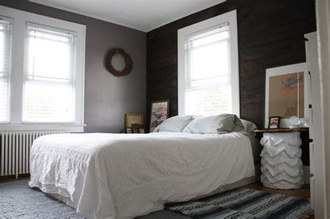 white wood wall bedroom walls shiplap paneled walls wood 72 best images about shiplap wall design ideas decor